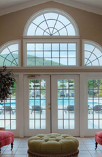 smartview_windowtint_residential